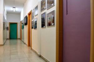 Taller Escuela La Imagen